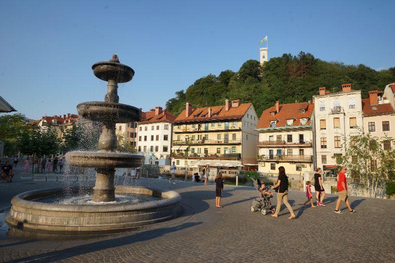 Ljubljana_800px