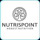 Nutrispoint